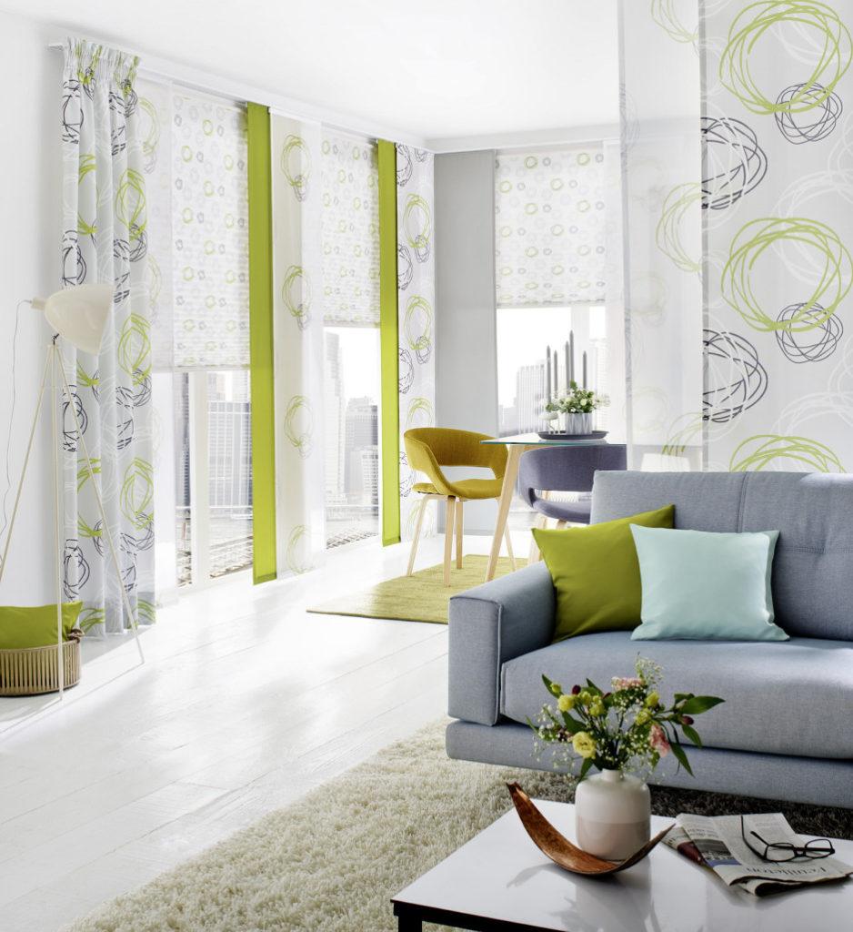 Fabulous UNLAND - Creative Wohngestaltung QK67