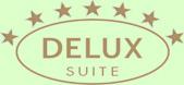 Delux Suite Logo