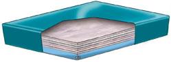 Matratze für den optimalen Schlaf
