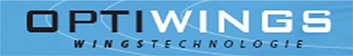 Logo von Optiwings