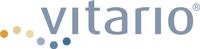Logo von Vitario