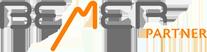Logo von Bemer Partner